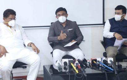 Karnataka Covid wrap: State establishes war room for oxygen, Remdevisir supply