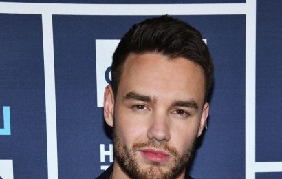 Liam Payne stuns fans as he reveals hair transformation after getting rid of his long lockdown locks