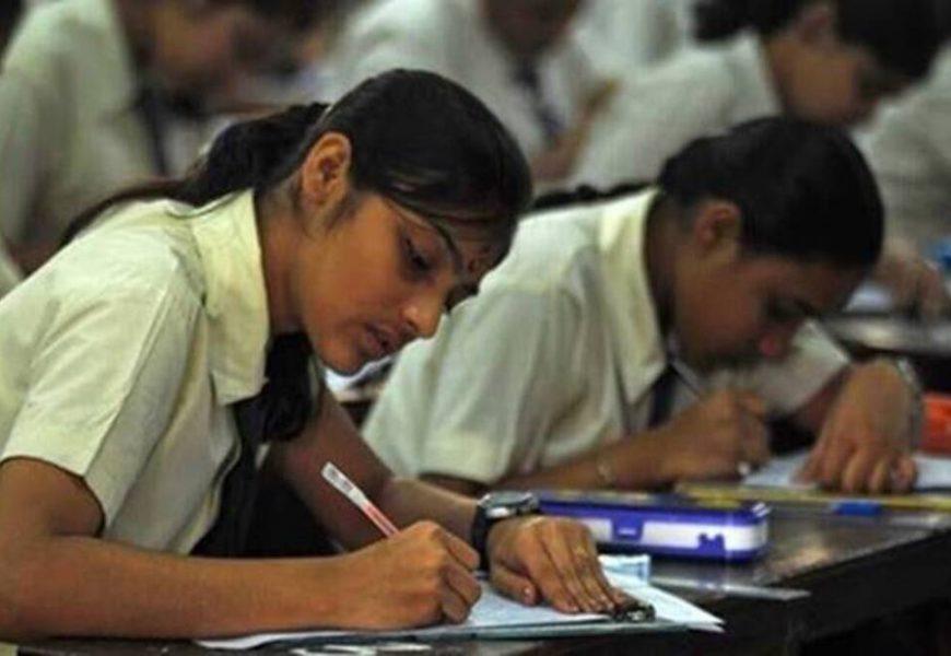 No decision yet on cancelling or postponing SSLC exams: Karnataka govt