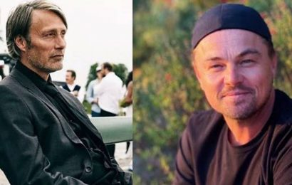 Oscar-winner Another Round to get English-language remake, Leonardo DiCaprio may star