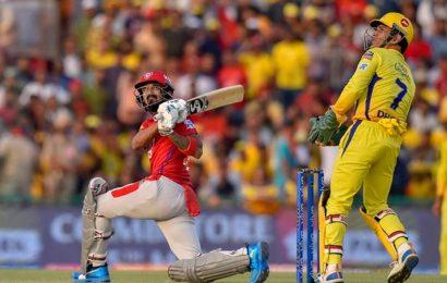 PBKS vs CSK Predicted Playing 11, IPL 2021 Live Updates: MS Dhoni vs KL Rahul in Chennai