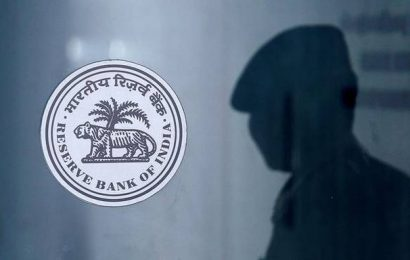 RBI to issue cybersecurity norms for payment services