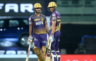 RR vs KKR Predicted Playing 11, IPL 2021 Live Updates: Kolkata hope to revive campaign