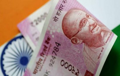 Rupee falls 17 paise to 75.22 against U.S. dollar in early trade