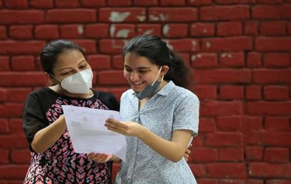Samastha Kerala public exam result declared, here's how to check