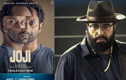 Streaming guide: 5 latest Malayalam movies you can stream this Vishu