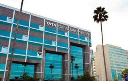 TCS Q4 profit rises 14.9% to Rs 9,246 cr