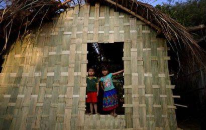 Tripura to continue Bru refugee settlement despite COVID-19 surge in State