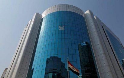 Why CBI went after Sebi officers for Saradha, not Sahara