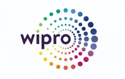 Wipro shares jump nearly 10 per cent after Q4 earnings