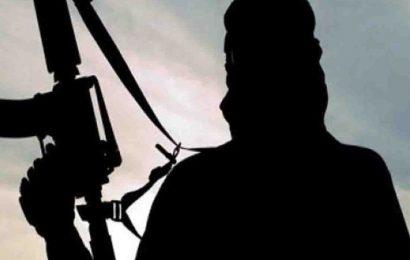 IM terrorists learnt bomb-making in Mumbai