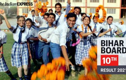 Bihar Board BSEB Matric 10th Result 2021 to release tomorrow
