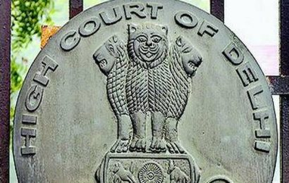 Delhi HC grants interim protection from arrest to Mumbai journalist in rape case provided he joins probe