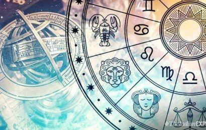 Horoscope Today, April 7, 2021: Leo, Aries, Virgo and other signs — check astrological prediction
