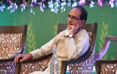 Weekend lockdown in all Madhya Pradesh cities: CM Shivraj Singh Chouhan