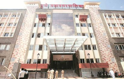 Merger of 23 villages in PMC limits: Meeting to hear suggestions, objections on April 19 and 20