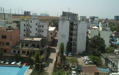 'Covid effect': Under pressure from ruling BJP, PCMC administration stays properties tax hike