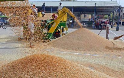 Punjab arthiyas to go on strike over DBT scheme
