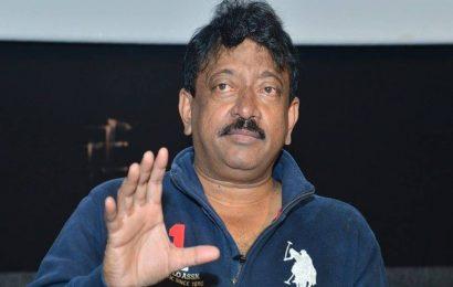 Before Satya, 5 films that proved Ram Gopal Varma's mettle as a filmmaker