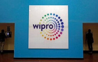 Wipro to acquire cyber-security firm Ampion for $117 million