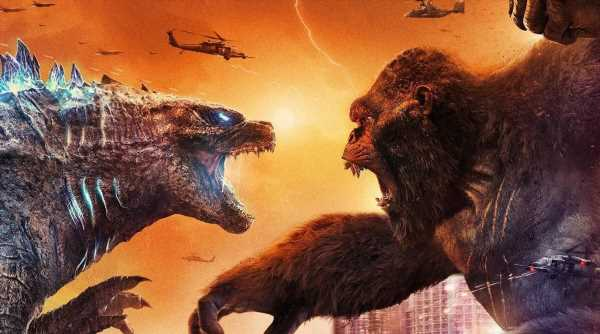 Godzilla vs Kong box office collection: The monster movie inches towards Rs 50 crore mark