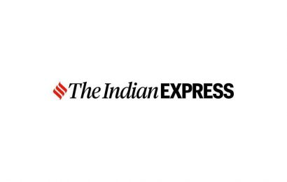 Delhi: IRS officer, family arrested in dowry death case