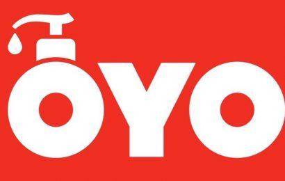 Oyo denies seeking bankruptcy after $22,000 claim