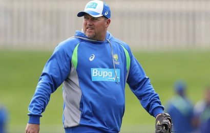 'Lot of people to blame, Bancroft won't be last to speak out': Australia's former bowling coach