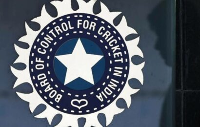 'Rs 50 crore enough to compensate players'