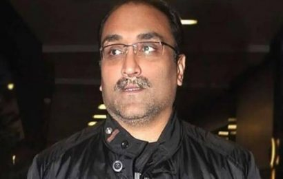 Aditya Chopra to provide financial aid to film industry during COVID-19 crisis
