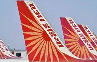 Air India reports data breach affecting 45 lakh passengers
