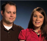 Anna Duggar Explained: Why is She Sticking with Josh?