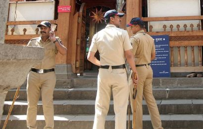 Arrested Lt- Col was mastermind in Army recruitment exam question paper leak case: Pune Police