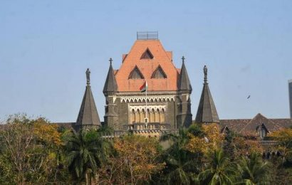 Avoid over-reliance on foreign drugs in COVID-19 treatment: Bombay High Court