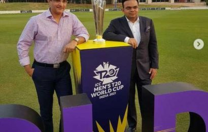 BCCI could face more losses as COVID threatens T20 WC
