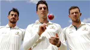 Bancroft's bowling colleagues deny knowing 2018 ball-tampering plot; call for end to innuendo