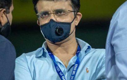 Bombay HC to hear PIL seeking cancelling of IPL 2021