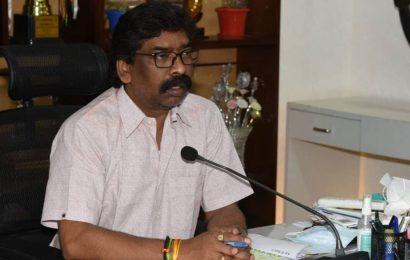 CBSE Board Class 12 Exam 2021: Jharkhand CM against holding Class 12 board examination amid the COVID-19 surge
