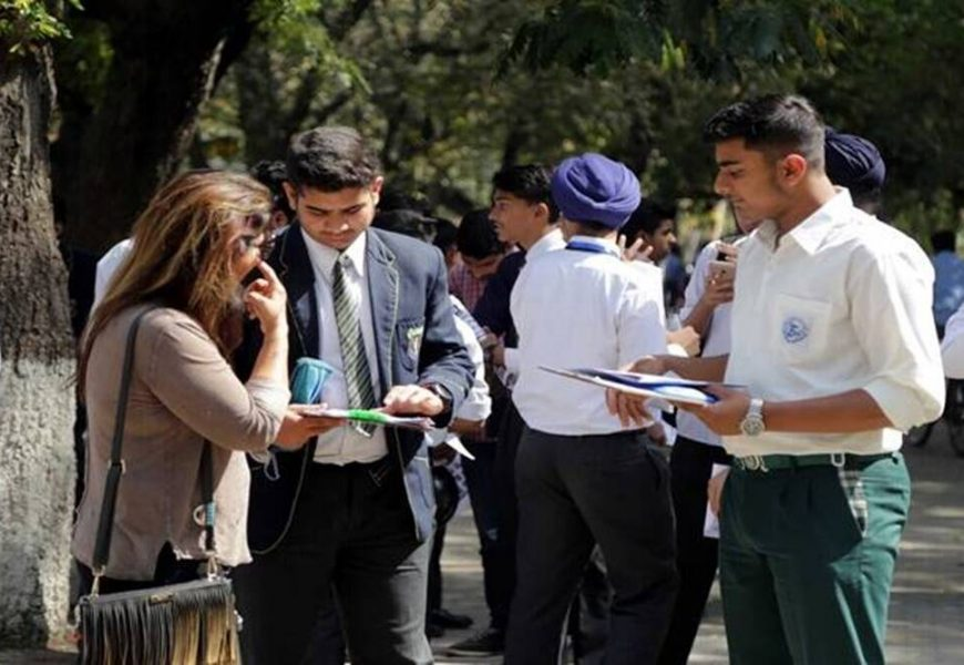 CBSE, CISCE 12th exam 2021: Plea in Supreme Court to cancel exams in view of COVID-19 surge