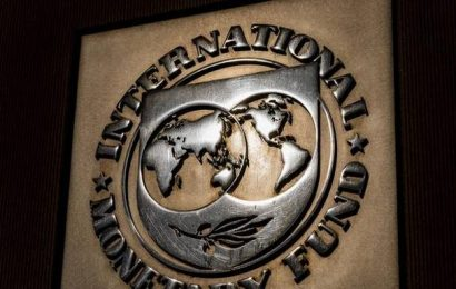 COVID-19 | Ready to scale up technical collaboration with India: IMF