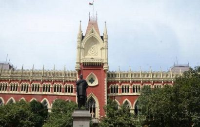 Calcutta HC refers Narada case to larger bench, accused to stay under house arrest
