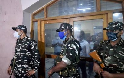 Calcutta High Court to hear plea on Narada arrests today
