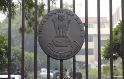 Can deadline for opening FCRA accounts be extended, Delhi HC asks Centre