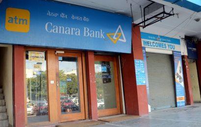Canara Bank registers Rs 1,011 crore profit in Q4