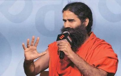 Centre must take action against Ramdev for making unscientific statements against allopathy: IMA