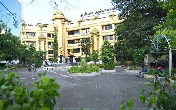 Chennai proves yet again it is DMK's citadel