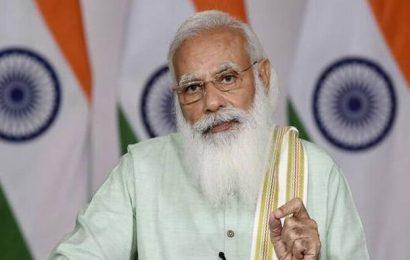 Coronavirus   Compassion must be cornerstone of government policy, former bureaucrats tell Modi