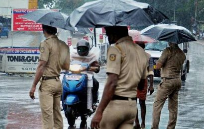 Coronavirus | Lockdown to become more intense in Kerala from May 17