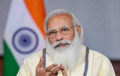 Cyclone Tauktae | Narendra Modi to visit Gujarat, Diu to review situation