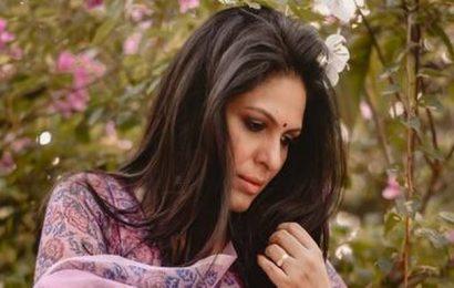 Ekavali Khanna on 'Bombay Begums' getting her global recognition